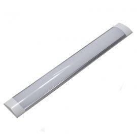 Armadura LED Slim