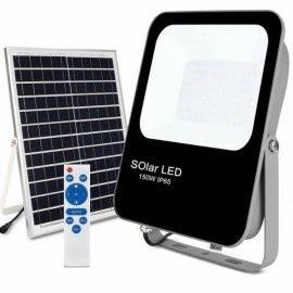 Projectores Solares