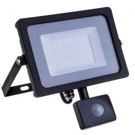 Projector Led C/Sensor